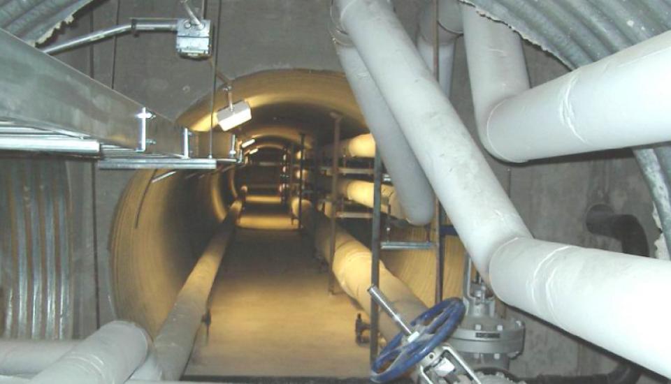 tunnel-premier