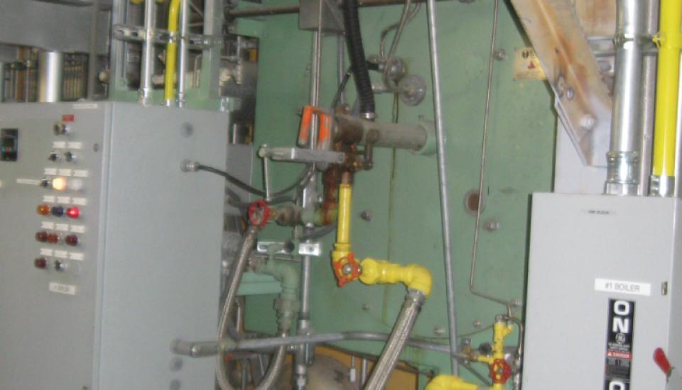 WSU Boiler_slide